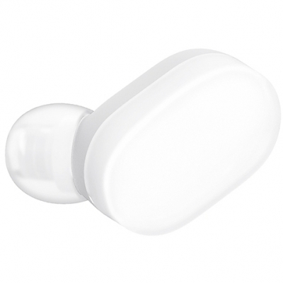 Беспроводные наушники Xiaomi Mi AirDots Youth Edition (TWSEJ02LM) bluetooth, фото 4