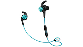 1MORE iBFree Earphones Наушники bluetooth (1MEJE0024), фото 3