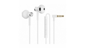 Наушники Xiaomi Mi Dual-Unit Semi-in-Ear, фото 2