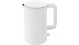 Чайник Mijia Electric Kettle 1A (CN) (белый), фото 1