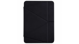 Чехол книжка MoMax The Core Smart Case для Apple iPad Pro 9.7, фото 1