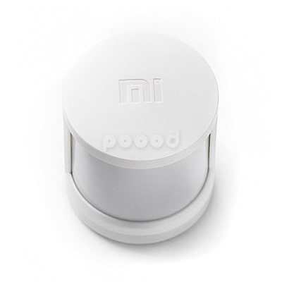 Датчик движения Xiaomi Mi Smart Home Occupancy Sensor, фото 2