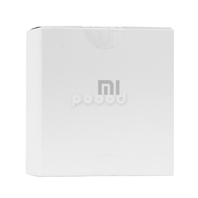 Датчик движения Xiaomi Mi Smart Home Occupancy Sensor, фото 5