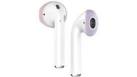 Накладки Elago Secure Fit для наушников Apple Airpods, фото 1