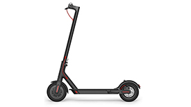 Xiaomi Mi Mijia Electric Scooter (электросамокат)(M365), фото 1