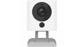 IP-камера Wyze Cam v2, фото 1