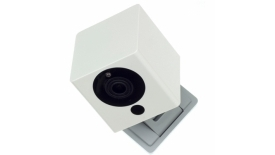 IP-камера Wyze Cam v2, фото 2