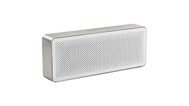 Xiaomi Mi Square Box Bluetooth Speaker 2 Колонка bluetooth (XMYX03YM), фото 1