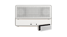 Xiaomi Mi Square Box Bluetooth Speaker 2 Колонка bluetooth (XMYX03YM), фото 3