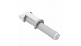 Монопод Xiaomi Mi Bluetooth Selfie Stick, фото 2