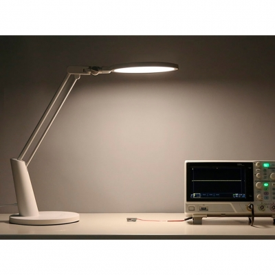 Настольная лампа Yeelight Xiaomi LED Eye-Caring Desk Lamp, фото 9
