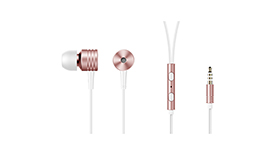 Наушники 1MORE E1003 Piston Classic In-Ear Headphones, фото 3