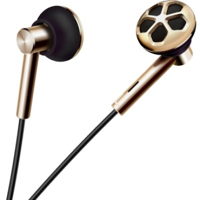 Наушники 1MORE E1008 Dual Driver In-Ear Headphones, фото 3