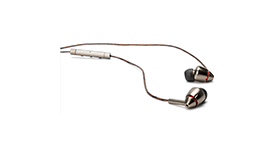 Наушники 1MORE E1010 Quad Driver In-Ear Headphones, фото 2