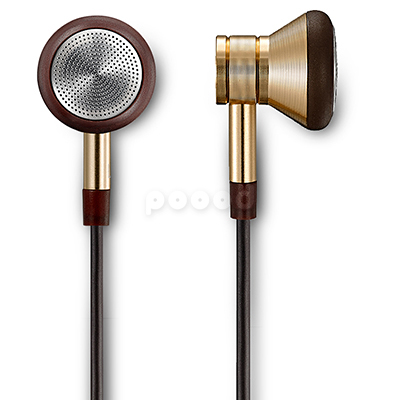 Наушники 1MORE EO320 Single Driver In-Ear EarPods Headphones стерео, фото 1