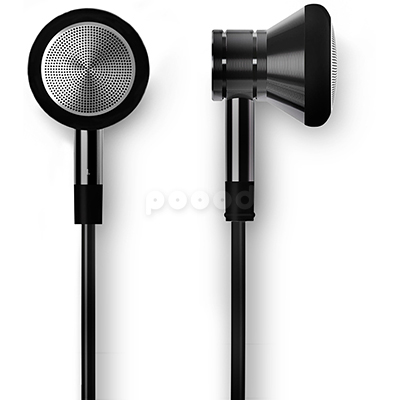 Наушники 1MORE EO320 Single Driver In-Ear EarPods Headphones стерео, фото 2