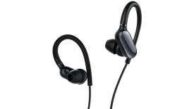 Xiaomi Mi Sport Bluetooth Mini Наушники bluetooth (YDLYEJ02LM), фото 1