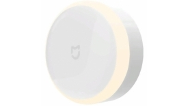 Ночник Xiaomi Mi Motion-Activated Night Light White (белый), фото 2