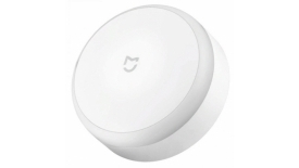 Ночник Xiaomi Mi Motion-Activated Night Light White (белый), фото 1