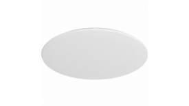 Потолочная лампа Yeelight Xiaomi LED Ceiling Lamp 480mm 1S (Apple Homekit) (Galaxy) (белый), фото 1