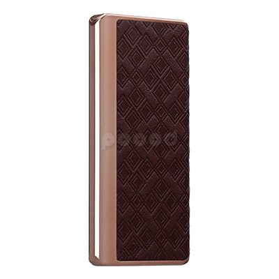 Внешний аккумулятор MoMax iPower Elite Plus External Battery 8000 mAh, фото 13