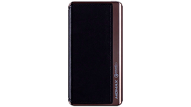 Внешний аккумулятор MoMax iPower Elite Plus External Battery 8000 mAh, фото 1