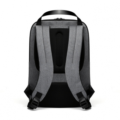 Рюкзак Meizu Urban Backpack (черный), фото 8