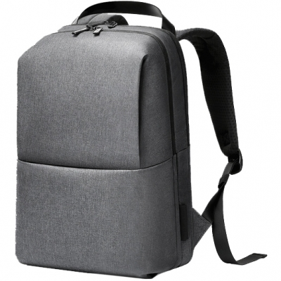 Рюкзак Meizu Urban Backpack (черный), фото 1
