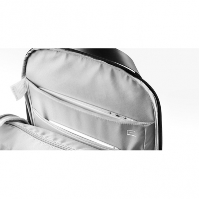 Рюкзак Meizu Urban Backpack (черный), фото 12