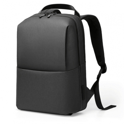 Рюкзак Meizu Urban Backpack (черный), фото 2