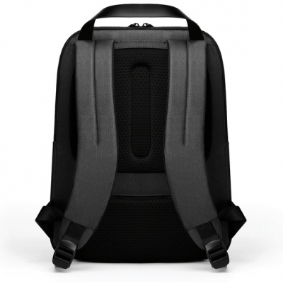 Рюкзак Meizu Urban Backpack (черный), фото 7