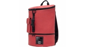 Рюкзак 90 Points Xiaomi Chic Leisure Backpack (Female) (красный), фото 1