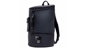 Рюкзак 90 Points Xiaomi Chic Leisure Backpack (Male) (черный), фото 1