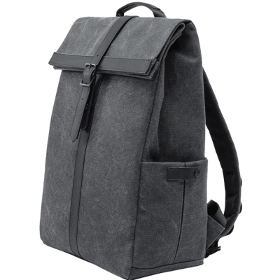 Рюкзак Xiaomi Mi 90 Points Grinder Oxford Casual Backpack, фото 2