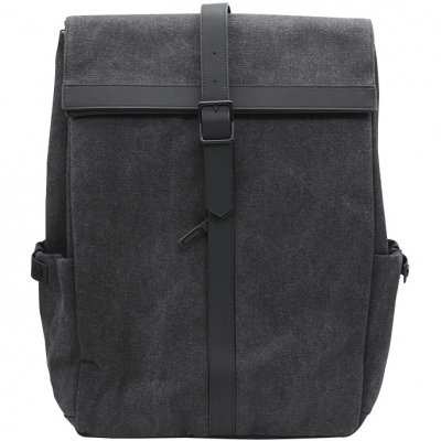 Рюкзак Xiaomi Mi 90 Points Grinder Oxford Casual Backpack, фото 1