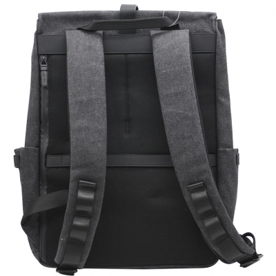 Рюкзак Xiaomi Mi 90 Points Grinder Oxford Casual Backpack, фото 3