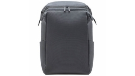 Рюкзак Xiaomi Mi 90 Points Multitasker Backpack, фото 2