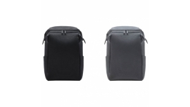 Рюкзак Xiaomi Mi 90 Points Multitasker Backpack, фото 3