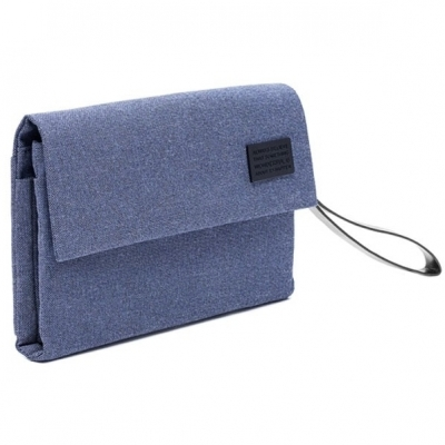 Cумка-кошелек Xiaomi Mi Digital Storage Bag, фото 1