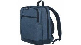 Рюкзак 90 Points Xiaomi Classic Business Backpack синий, фото 1