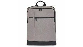 Рюкзак 90 Points Xiaomi Classic Business Backpack синий, фото 2
