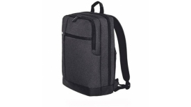 Рюкзак 90 Points Xiaomi Classic Business Backpack синий, фото 3