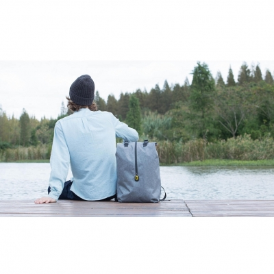 Рюкзак 90 Points Xiaomi Outdoor Leisure Backpack, фото 10