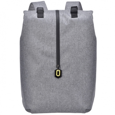 Рюкзак 90 Points Xiaomi Outdoor Leisure Backpack, фото 3