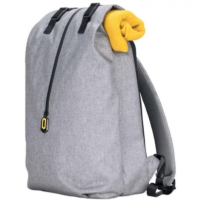 Рюкзак 90 Points Xiaomi Outdoor Leisure Backpack, фото 1