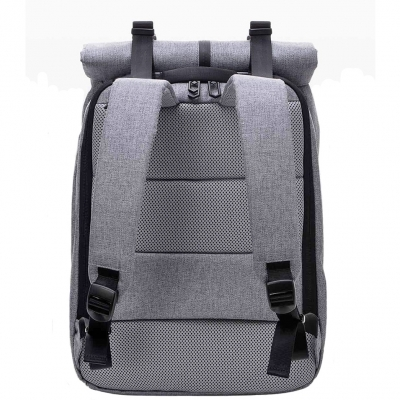 Рюкзак 90 Points Xiaomi Outdoor Leisure Backpack, фото 6