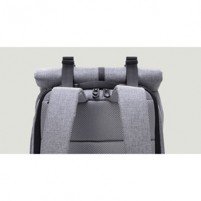 Рюкзак 90 Points Xiaomi Outdoor Leisure Backpack, фото 21