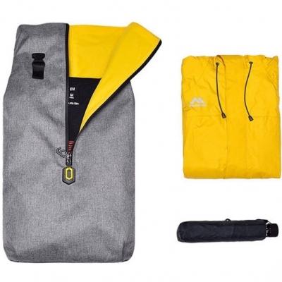 Рюкзак 90 Points Xiaomi Outdoor Leisure Backpack, фото 18