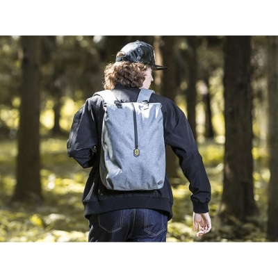 Рюкзак 90 Points Xiaomi Outdoor Leisure Backpack, фото 8