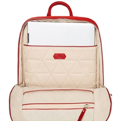 Рюкзак 90 Points Xiaomi Simple Urban Backpack (Fashion City Women), фото 5
